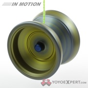 CLYW New Avalanche