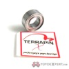 Terrapin X Bearings