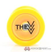 The V