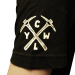 CLYW New Avalanche T-Shirt