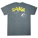 YYJ Slacker T-Shirt
