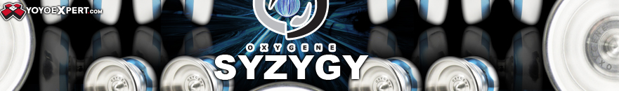 Oxy Syzygy