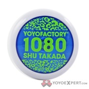 YYF LOOP 1080