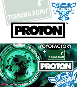 Buy Proton