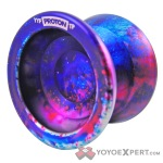 YYF Proton - Champions Collection