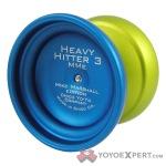 Chico Heavy Hitter 3