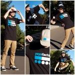 YoYoFactory WBD Shirt