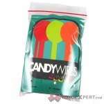 Candy Wires 10 Pack Fat-Type