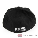 Duncan Black Hat Genuine