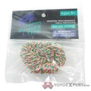 YoYoFactory String