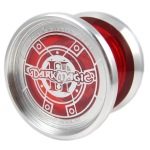 YoYoJam | Starter Set | Dark Magic II