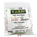 Toxic Strings Sampler Pack