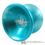 SPYY Amplifier