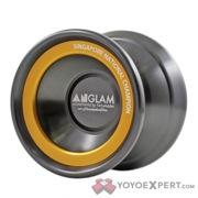ANGLAM CC (Christopher Chia Edition)