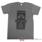 YoYoExpert Trusted T-Shirt