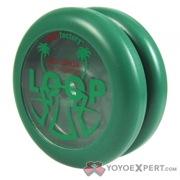 YYF LOOP 360