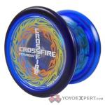 Yomega Crossfire
