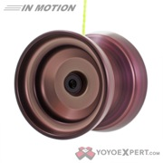 One Drop x CLYW Summit