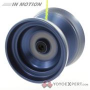 One Drop x CLYW Summit