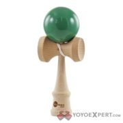 Kendama USA Tribute - Super Stick