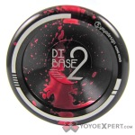 C3YoYoDesign Di Base 2