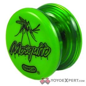 Duncan Mosquito