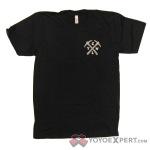 CLYW Yogi T-Shirt