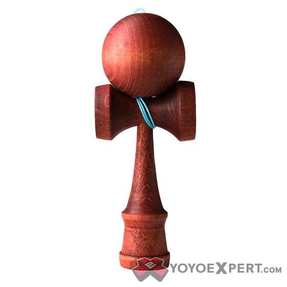 Sweets Kendama - Stained