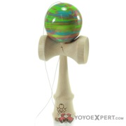 Sweets Kendama - Marble