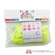 Kitty String - Nylon 1.5