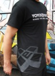 YoYoExpert Contest T-Shirt