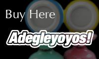Buy Adegle