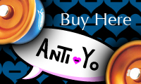 Buy Anti-Yo