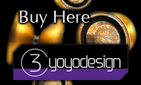 Buy C3YoYoDesign