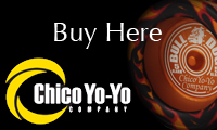 Buy Chico Yo-Yo Company