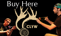 Buy Caribou Lodge