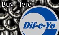 Buy Dif-E-Yo