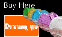 Buy Dream Yo