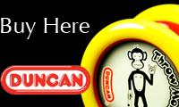 Buy Duncan
