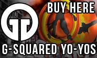 Buy G-Squared