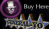 Buy General-Yo