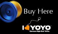 Buy ILOVEYOYO