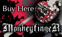 Buy MonkeyFinger