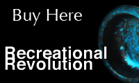 Buy Recreational Revolution