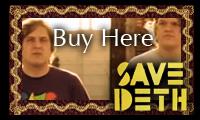 Buy SaveDeth
