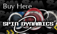 Buy Spin Dynamics