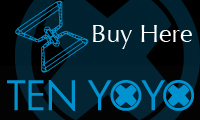 Buy Ten YoYo