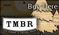 Buy TMBR