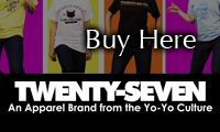 Buy TwentySeven
