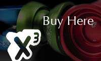 Buy XCube